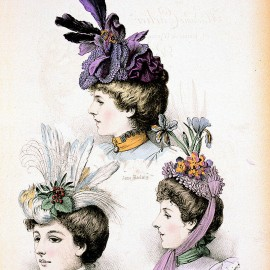 Modelès_de_Madame_Carlier_1897