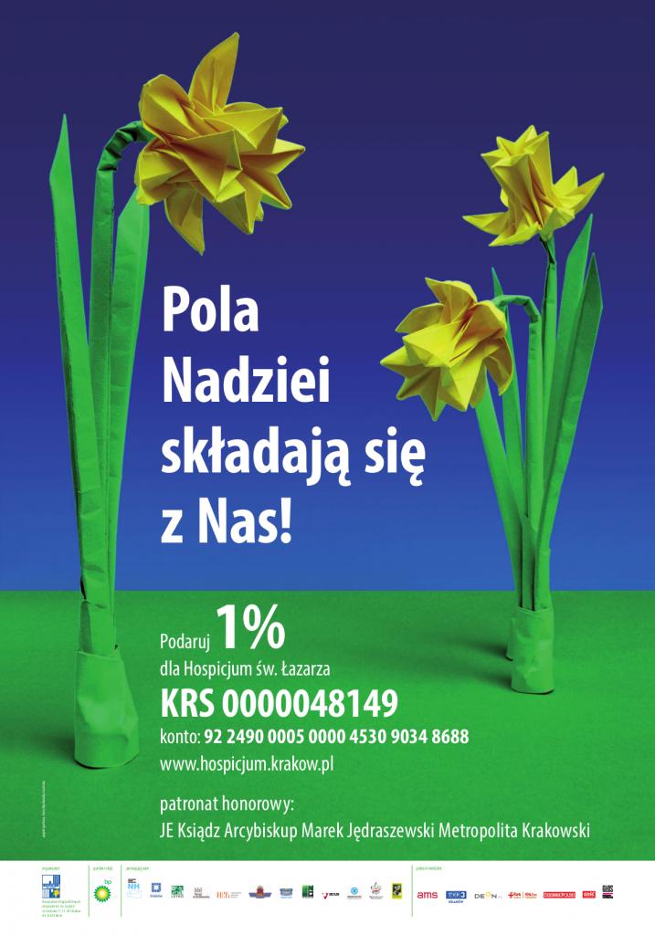 Plakat B1 Pola Nadziei 2019_mniejszy
