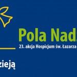 PN2020a_1400x