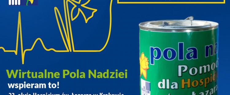 Wirtualna Puszka
