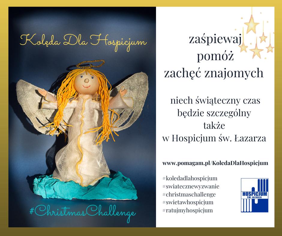 koleda_dla_hospicjum_challenge