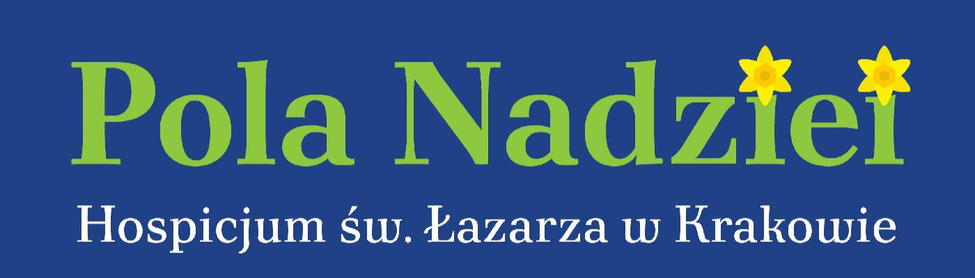 Pola Nadziei 2021 #ŻonkilowePodajDalej (15 marca – 30 maja 2021r.)